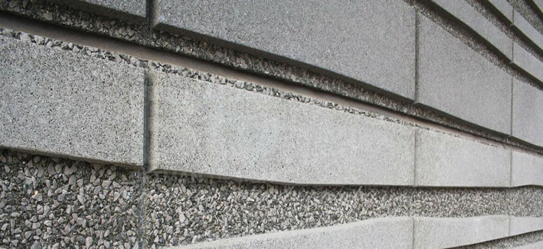 ресурсосберегающий бетон