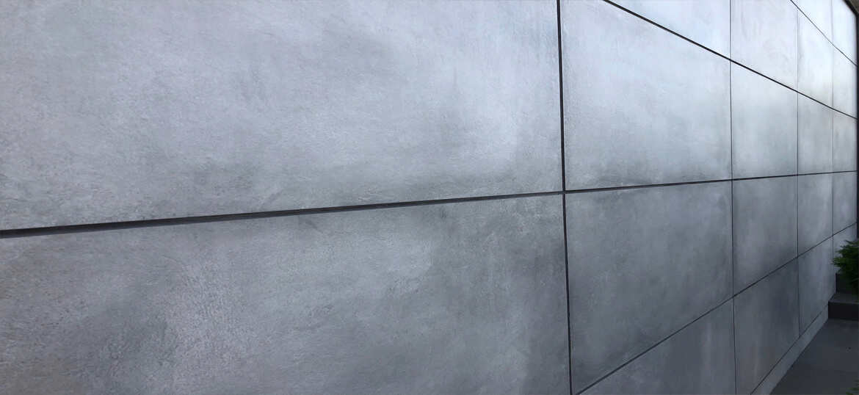 Ресурсосберегающий бетон купить бетон можга